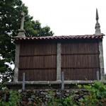 horreo-Castelo,-FAQUIOS,-Cabido