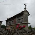 horreo--S.-XULIAN,-QUINTA,-Porto