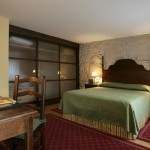 hoteles_padron_2_i_g