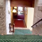 hoteles_padron_3_i_g