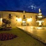 hoteles_rianxo_4_fp_g