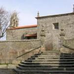 iglesia 4