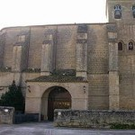 iglesia de la anunciación 2