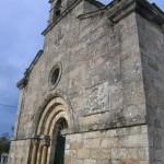 iglesia paizas puerta