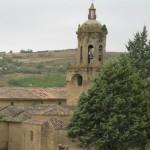 iglesia_crucifijo