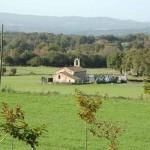 iglesia_de_tarrio5_monterroso