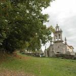 iglesia_sirgal2_monterroso