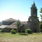 iglesiaforcas