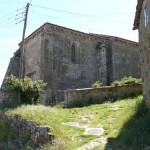 iglesialateral