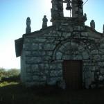 iglesiarequian