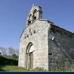 igrexa de santo andre 1