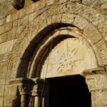 igrexa de santo andre