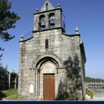 igrexa muimenta