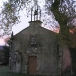 igrexaSanAntonio2.jpg