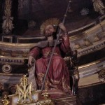 igrexa_ parroquial_de_santiago_de_padron