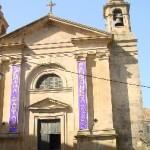 igrexa_de_santiago