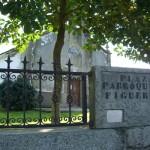 igrexa_figueirido_ cesuras