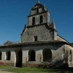 igrexa_parroquial_negueira_muñiz