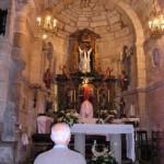 igrexa_romanica_sta_maria_herbon
