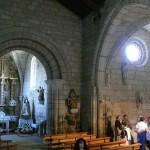 interioriglesia2