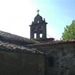 loureda_igrexa_ cesuras