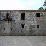 monasterio-Sanpedroderocas00