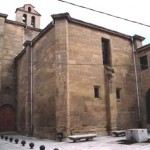 monasterio cisterniense