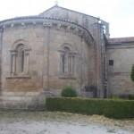 monasterio-ferreirapanton00