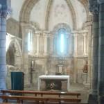 monasterio-ferreirapanton01