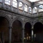 monasterio-montederramo00