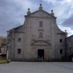 monasterio-montederramo01