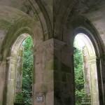 monasterio oseira 3