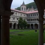 monasterio-sanesteban00