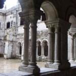 monasterio-sanesteban02