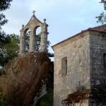 monasterio-sanpedroderocas01