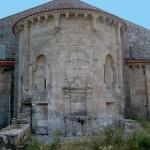 monasterio-xunqueira01