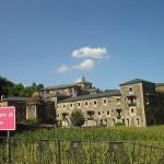 monasterio_samos