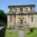 monasterio_samos 2