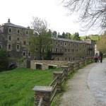 monasterio_samos 3