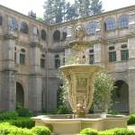 monasterio_samos 5
