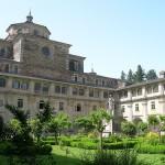 monasterio_samos 6