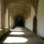 monasterio_samos 7