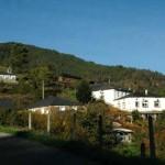 municipio de negueira