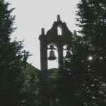 negreira campanario