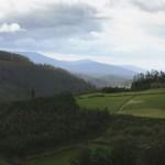negreira panoramica campo