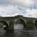 negreira ponte