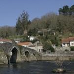 negreira puente 01