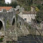 negreira puente