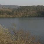negreira rio 3