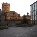 ourense 2